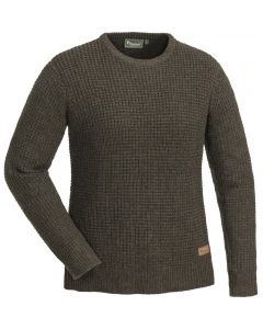 Pinewood Ruth Strikket Sweater, Dame