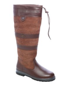 Dubarry Galway, Extra Fit