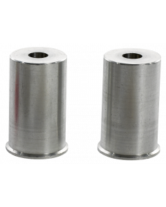 Klikpatroner kal. 12, Aluminium