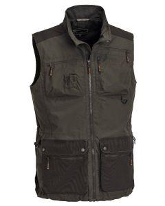 Pinewood Dogsport Vest