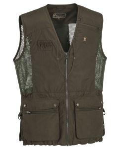 Pinewood Dog Sport Light Vest