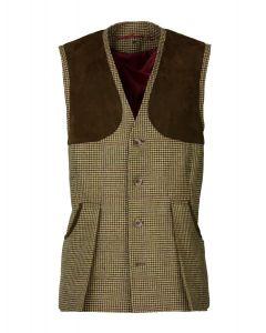 Laksen Ainsley Shooting Vest