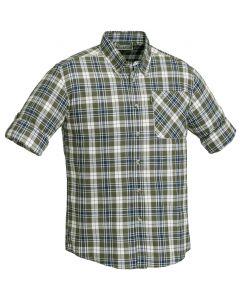 Pinewood Finnveden Skjorte