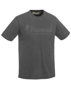 Pinewood Outdoor Life T-Shirt