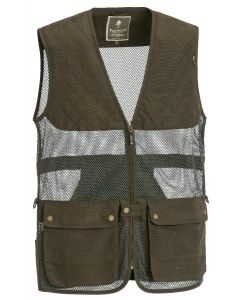 Pinewood Prestwick Shooting Vest