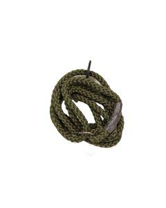 Markprøveline 150cm, Olivengrøn