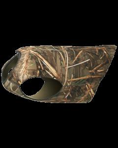 Decoy Hundevest Neopren, Camouflage