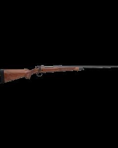 Remington 700 CDL, .243win