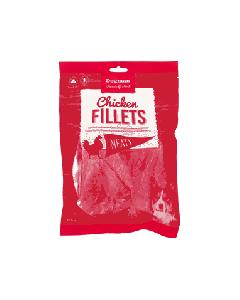 Dogman Chicken Fillets 285gr.