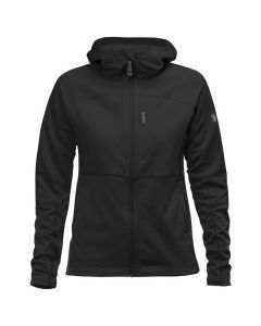 Fjällräven Abisko Trail fleece, Dame