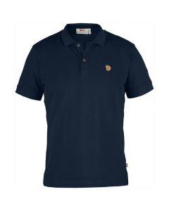 Fjällräven Övik Polo-shirt