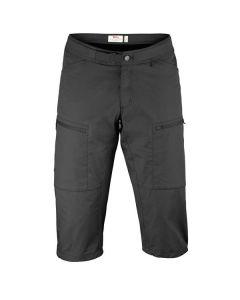 Fjällräven Abisko Shade Shorts Man