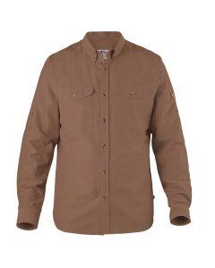 Fjällräven Övik Lite Skjorte M