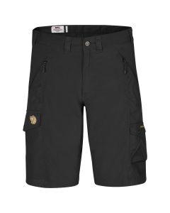 Fjällräven Abisko Shorts Man