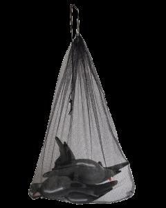 Decoy Bærenet til lokkefugle