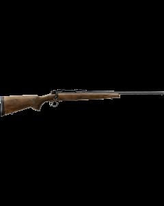 Remington 783 Walnut, 30-06