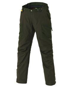Hunter pro extreme bukser