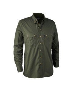 Deerhunter Clark Skjorte