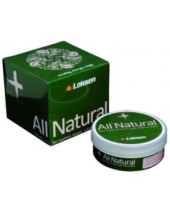 Laksen All Natural 150ml