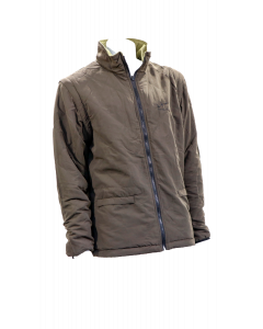 Les Canards Burton Reversible Jacket