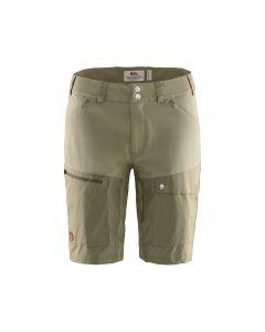 Fjällräven Abisko Midsummer shorts, Dame