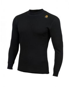 Hotwool Unisex Crew Neck