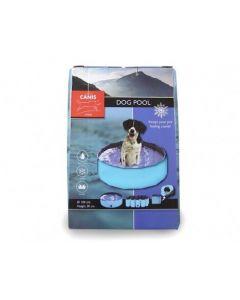 Petcare AC Dog Pool 100x30cm