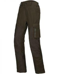 Aigle Arnab MTD Bukser