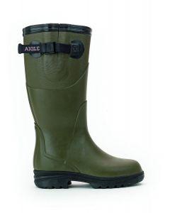 Aigle Reva ISO Støvler, Dame