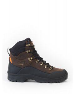 Aigle Sarenne GTX Støvle