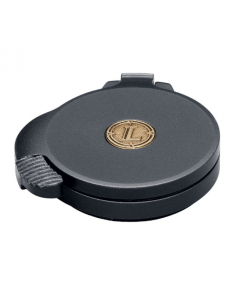 Leupold Alumina Flip-Back Lenscover, EP Standard Eyepiece 59055