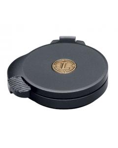 Leupold Alumina FlipBack Lenscover Eyepiece, VX-6