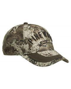 Pinewood Anniversary cap