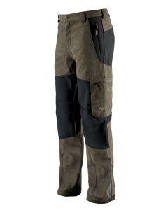 Blaser Active Vintage Bukser