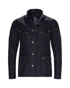 Barbour Ariel Quilted jakke