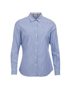 Barbour Dorset skjorte, Dame