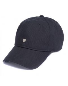 Barbour Edderton Sports Cap