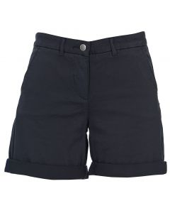 Barbour Essential Chino shorts, Dame