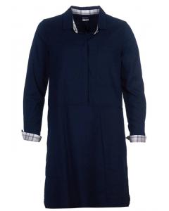 Barbour Glenlea kjole