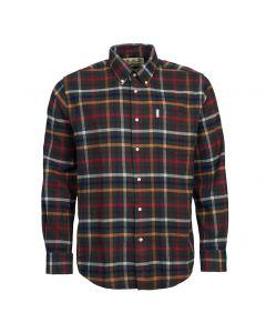 Barbour Hadlo skjorte