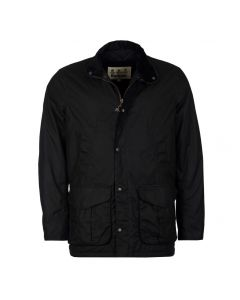 Barbour Hereford jakke
