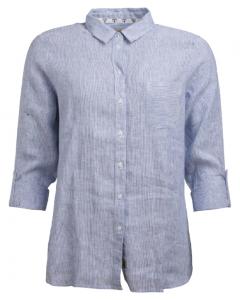 Barbour Marine skjorte, Dame