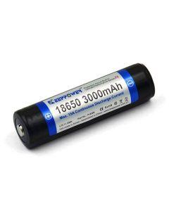 Batteri PARD Orginal M18650
