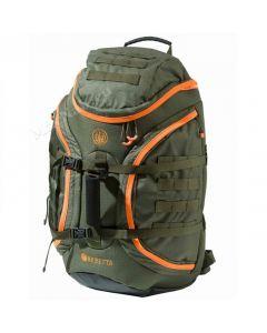 Beretta Modular rygsæk, grøn