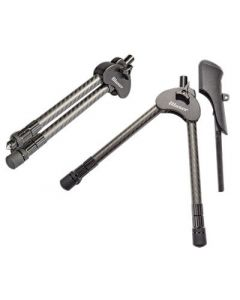 Blaser Carbon Bipod set R8 PS