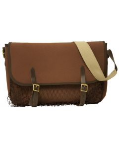 Bisley Game Bag