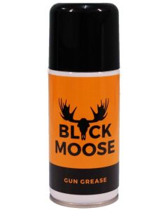 Black Moose Våbenfedt Spray, 160 ml