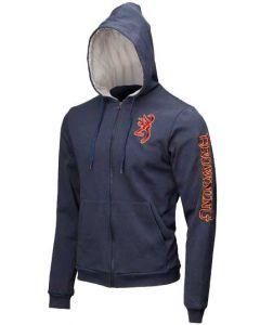 "Browning Sweatshirt Zip ""Snapshot"""