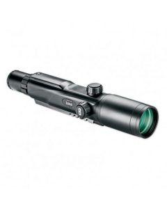 Bushnell Yardage Pro 4-12X42 Sigtekikkert (DEMO)