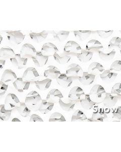 Camosystems camonet Snow 3x2,4m